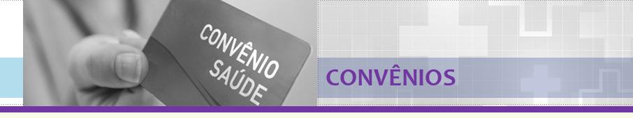 barra_convenio